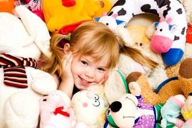 儿童白斑(白癜风)有哪些症状?