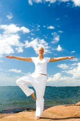 怎么正确看待白斑(白癜风)才能有效治疗呢?