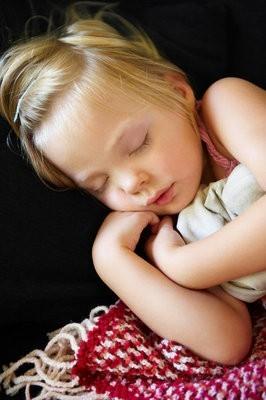 小儿白斑(白癜风)的治疗与保健有些什么?