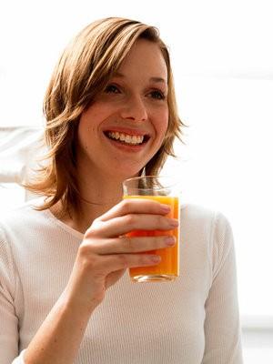 喝咖啡对于白斑(白癜风)患者有哪些好处吗?