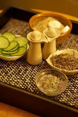 哪些是饮食疗法可以帮助白斑(白癜风)患者?