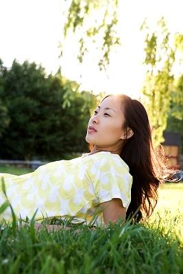 夏季如何预防白斑(白癜风)?