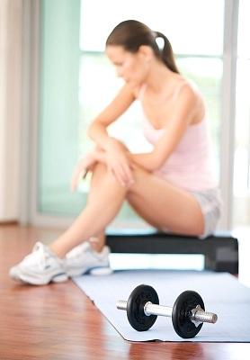 减小工作压力有利于白斑(白癜风)治疗