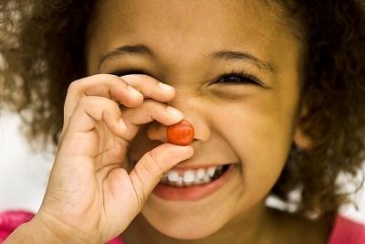 治疗儿童白斑(白癜风)有哪些注意事项?