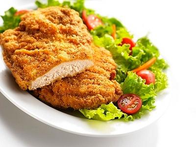 儿童少吃零食可以预防白斑(白癜风)