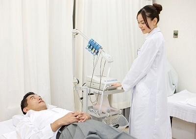 白斑(白癜风)的治疗要做到哪些?