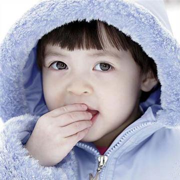 儿童白斑(白癜风)治疗需要注意什么呢?