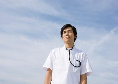 白斑(白癜风)患者如何自我诊断?