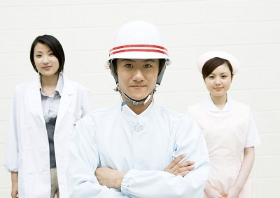 中医治疗白斑(白癜风)有哪些好处?