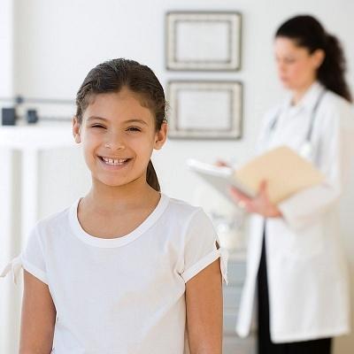 白斑(白癜风)儿童患者的饮食有哪些?