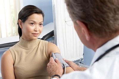 儿童白斑(白癜风)患者该怎么护理?