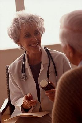 老年白斑(白癜风)的护理常识有哪些?