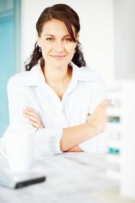 女性白斑(白癜风)患者经期的饮食要注意哪些?