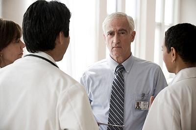 初期白斑(白癜风)的诊断依据是什么?