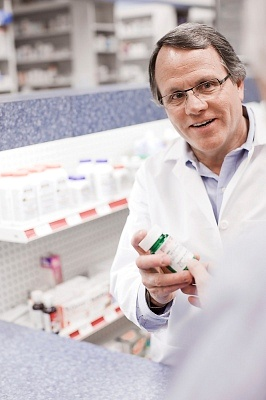 治疗白斑(白癜风)的药剂有哪些?