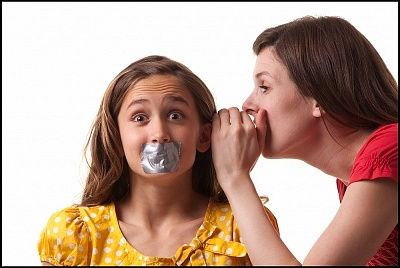 白斑(白癜风)对儿童白斑(白癜风)患者造成哪些伤害?