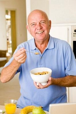 哪些饮食能够帮助治疗白斑(白癜风)?